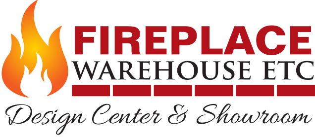 Fireplace Warehouse ETC Shop