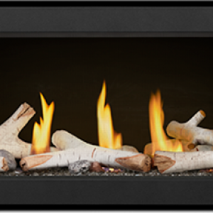 Terrific Buy Fireplace Online Fireplace Store Fireplace For Sale Home Interior And Landscaping Eliaenasavecom