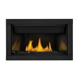 Napoleon Ascent Linear 36″ Gas Fireplace