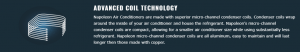 Advanced Coil Technology