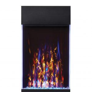 Napoleon Allure™ Vertical 32 Electric Fireplace