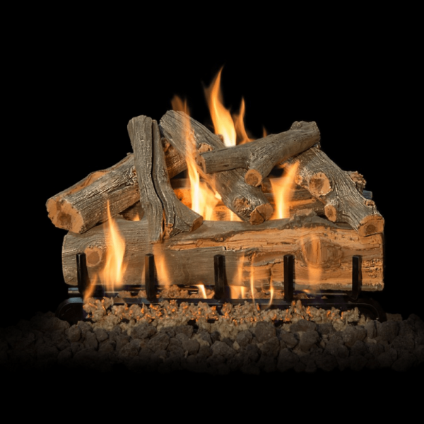 Arizona-Juniper-Gas-Logs-24