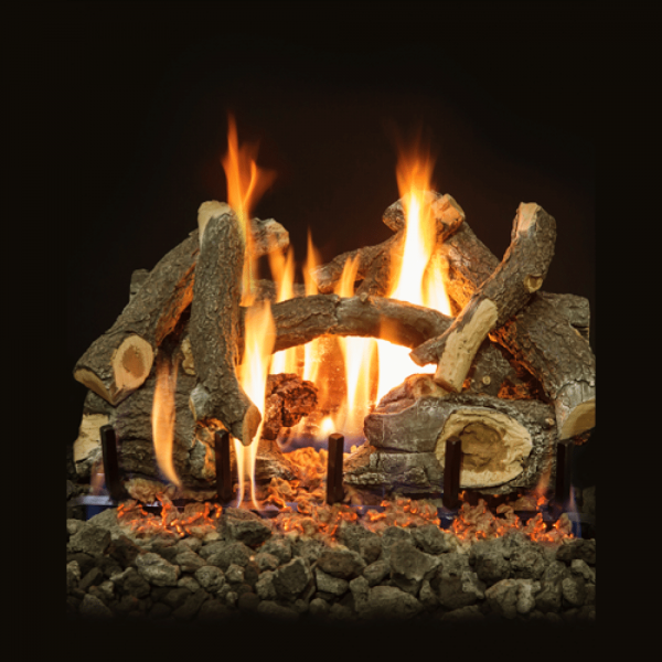 Arizona-Weathered-Oak-Charred-Gas-Logs-24