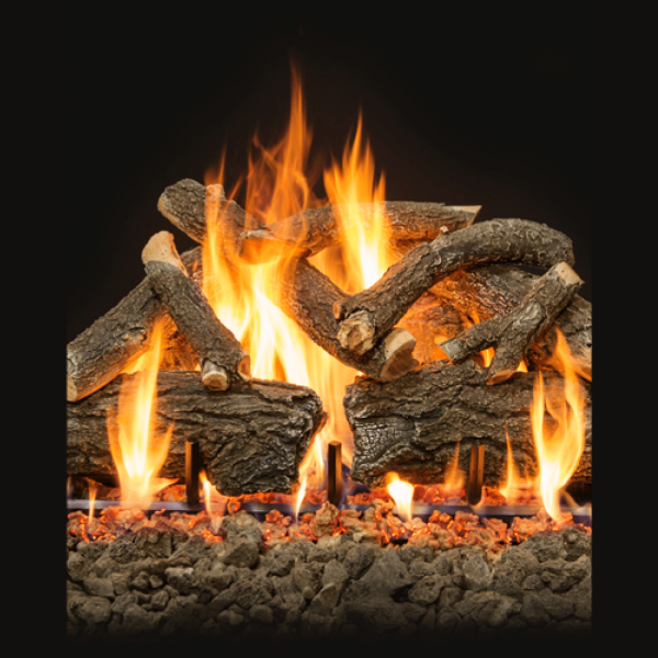Arizona-Weathered-Oak-Charred-Gas-Logs-30