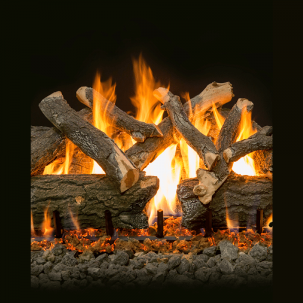 Arizona-Weathered-Oak-Charred-Gas-Logs-36