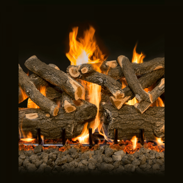 Arizona-Weathered-Oak-Charred-Gas-Logs-42