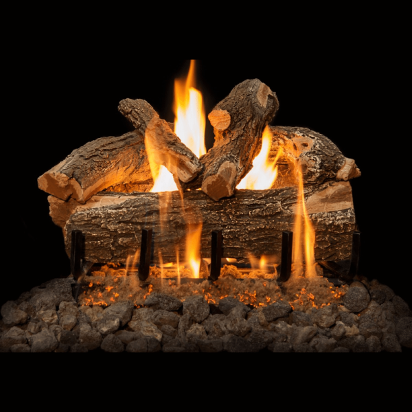 Arizona-Weathered-Oak-Gas-Logs-21
