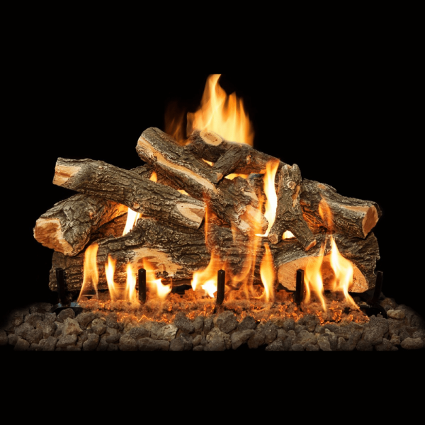 Arizona-Weathered-Oak-Gas-Logs-30