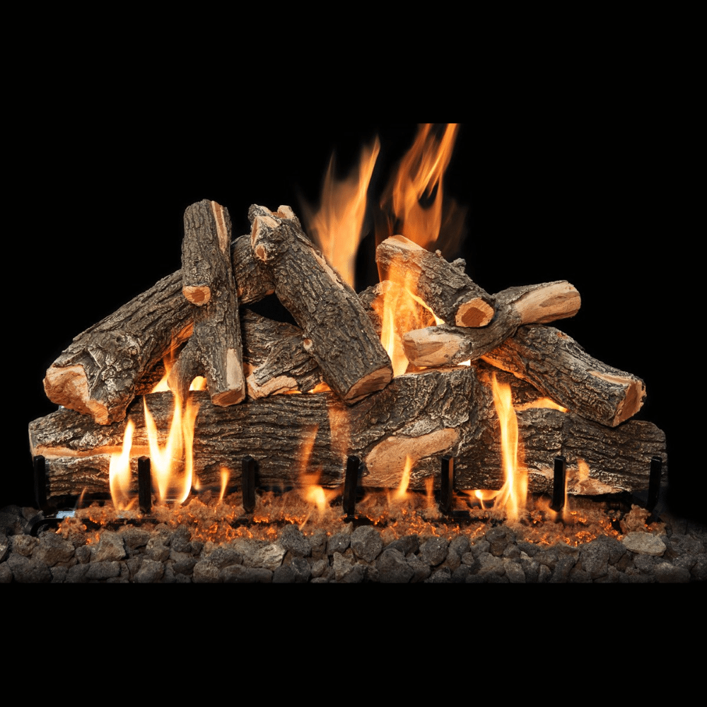 Arizona-Weathered-Oak-Gas-Logs-36