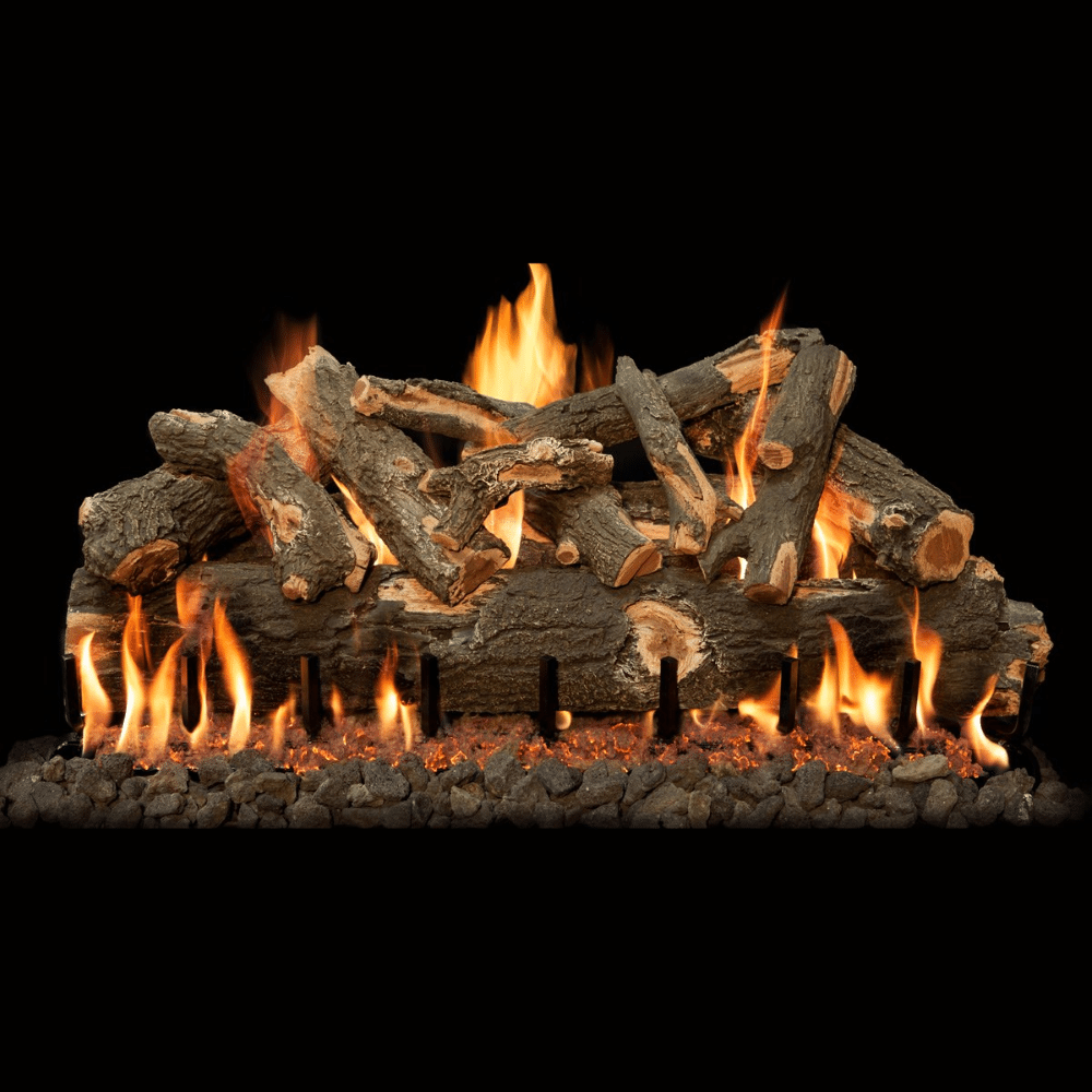 Arizona-Weathered-Oak-Gas-Logs-42