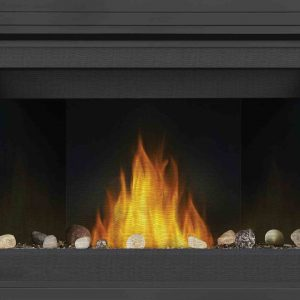 Napoleon Ascent 42″ Gas Fireplace