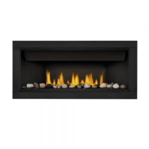 Napoleon Ascent Linear 46″ Gas Fireplace