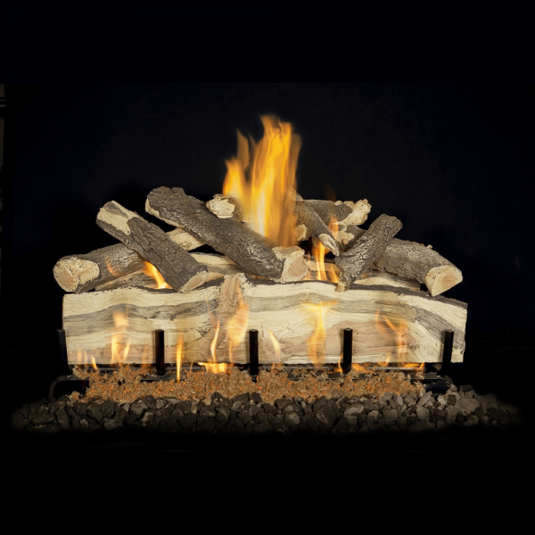 Blue-Pine-Split-Gas-Logs-30