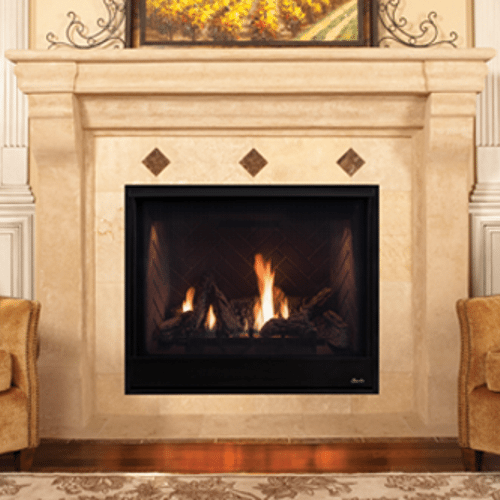 superior gas fireplace mobile home superior drt3500 gas fireplace warehouse etc shop