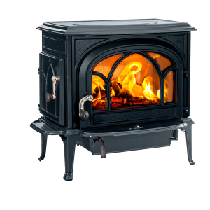 Jøtul F 500 V3 Oslo Wood Stove