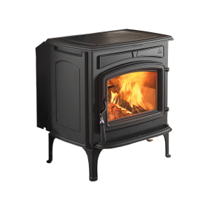 Jøtul F 55 V2 Carrabassett Wood Stove