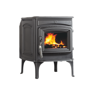 Jøtul F 45 V2 Greenville Wood Stove