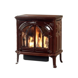 Jøtul GF 200 DV II LilleHammer Gas Stove