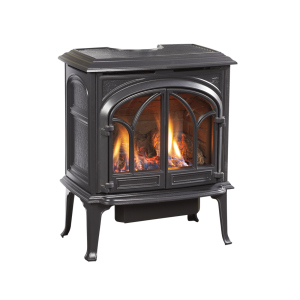 Jøtul GF 300 DV Allagash Gas Stove