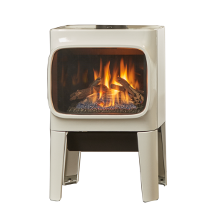 Jøtul GF 305 DV IPI Gas Stove