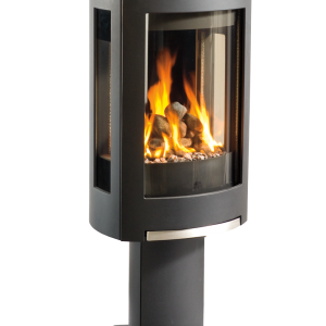 Jøtul GF 370 DV IPI Gas Stove