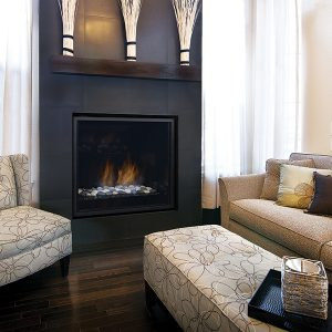 Regency Horizon Gas Fireplaces 965