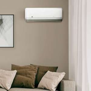 Napoleon NH21 Ductless Heat Pump