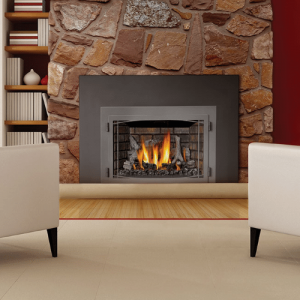 Gas Propane Fireplace Insert For Sale Gas Fireplace Dealers