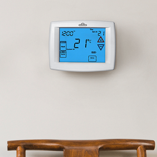 Napoleon NT95 Thermostat