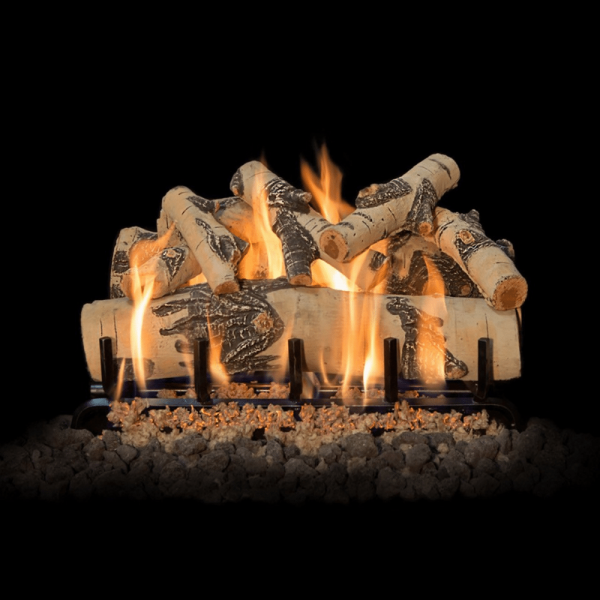 Quaking-Aspen-Gas-Logs-24