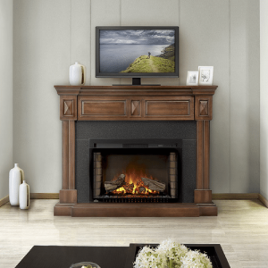 Electric Fireplaces For Sale Indoor Electric Fireplace Store