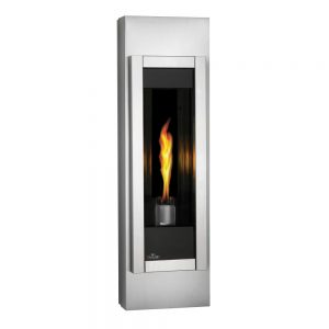 Napoleon Riverside Torch® Outdoor Fireplace