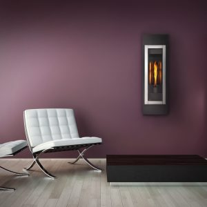 Napoleon Torch Vent Free Gas Fireplace
