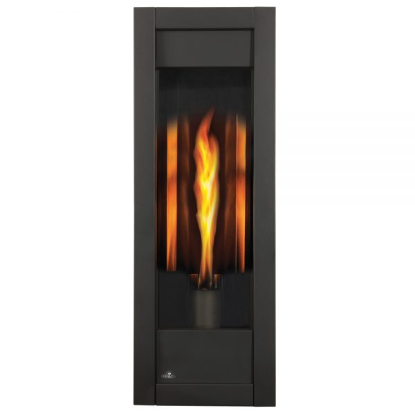 Napoleon Torch Gas Fireplace