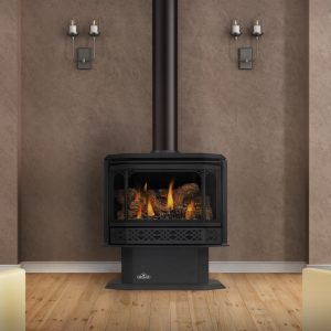 Napoleon Havelock Gas Stove