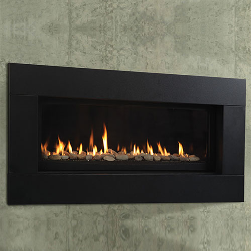 Astria envy 40 gas fireplace fire place for Astria fireplace
