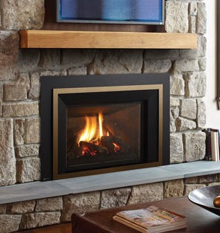 Fireplace Inserts | Gas Fireplaces | Fireplace Warehouse ETC