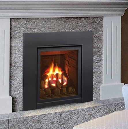 Fireplace Store Heating Solutions Fireplace Warehouse Etc