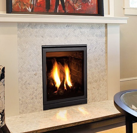 Gas Fireplace Inserts | Fireplace Warehouse ETC