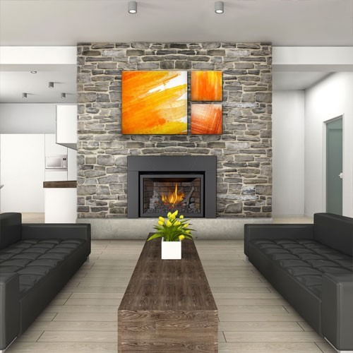 Denver, CO | Fireplace Inserts | Fireplace Warehouse ETC