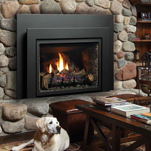 Denver Gas Fireplaces Inserts | Fireplace Warehouse ETC