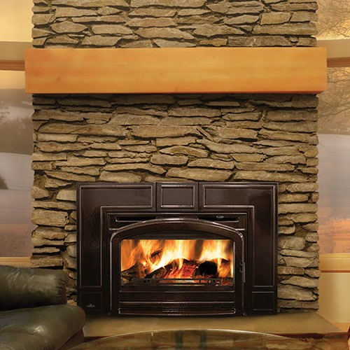 How to Install a Wood Burning Stove | Fireplace Warehouse ETC