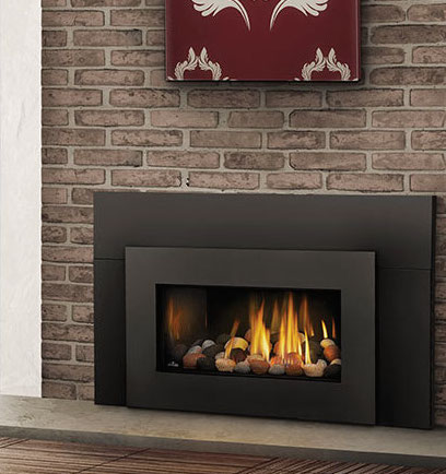 Napoleon Roxbury 30 Fire Place