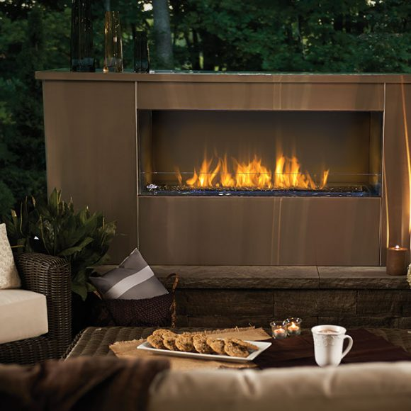 Astria scorpio 35den gas fireplace fire place for Astria fireplace