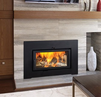Installing Stoves | Wood Burning | Fireplace Warehouse ETC