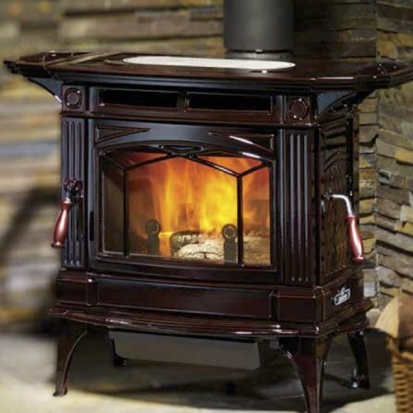 Wood Stove Store Near Me