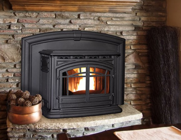 Best Pellet Stoves | Fireplace Warehouse ETC