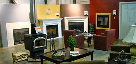 Fireplace Warehouse Etc The Best Stop For Fireplace Stores Near Me Fireplace Warehouse Etc