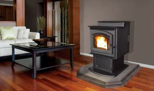 Pellet Stoves Denver