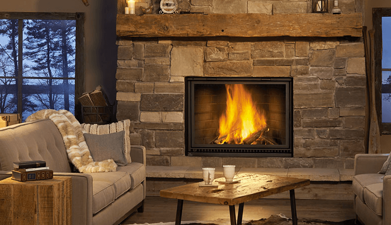 Great Heating Safety Tips